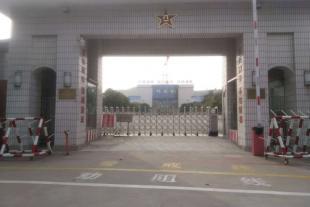 浅析泰安宁阳双兴学校防火卷帘门的清洁步骤