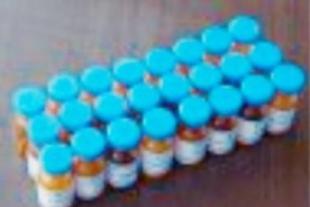 供应n-二甲基亚硝胺批发价格