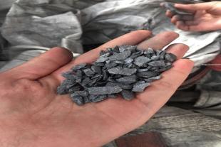 多种规格硅钡粒 硅钡孕育剂等 实力企业安阳金瑞