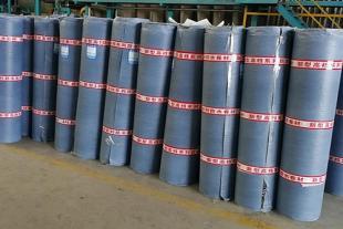 潍坊自粘型防水卷材生产厂家