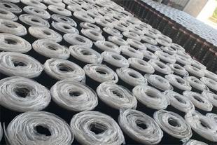 潍坊sbs自粘防水卷材生产厂家
