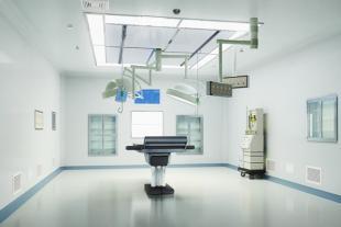 山东手术室净化厂家