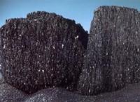 买碳化硅到河南安阳市金瑞冶金有限公司碳化硅价格