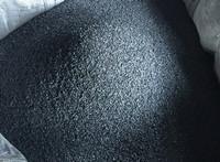 硅锆孕育剂金瑞冶金厂家直销质量保证价优