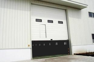 工业提升门,快速提升门,滑升门,堆积门,柔性门,工业门封