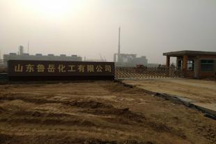 泰安肥城双兴学校直线门越来越受欢迎
