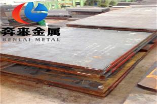 上海1.1141原厂提供 1.1141