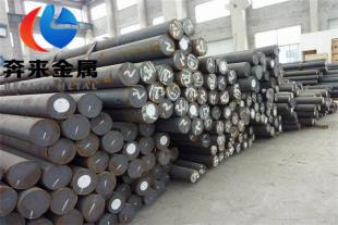 上海ASTM1060备货尺寸 ASTM1060