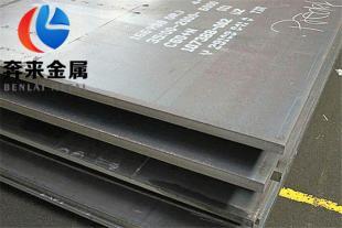 上海ASTM5145阅读资讯 ASTM5145