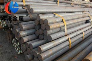 上海1.8523库存销售 1.8523
