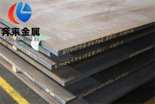现货AISI1045国标相似材料 AISI1045