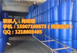 单乙醇胺生产厂家价格