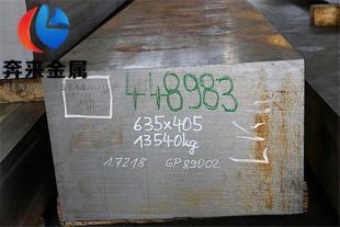 上海SNCM415相关产品 SNCM415