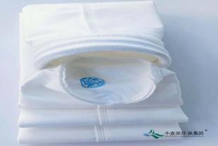 南京电厂涤纶滤袋供应