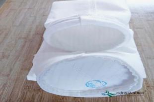 三防涤纶滤袋的作用是什么