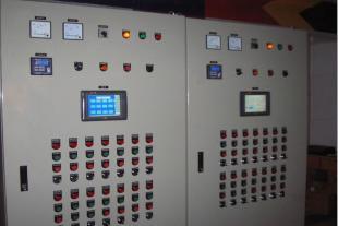自动化控制系统 自动化设计改造 自动化控制设备 自动化远程监控系统