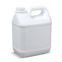 五乙酰-5-巯基葡萄糖价格