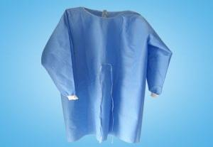 一次性无菌手术衣的供应商