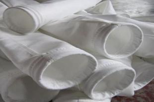 盐城电厂涤纶布袋加工